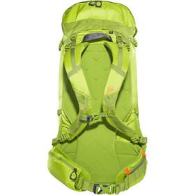 Gregory Alpinisto 50 Selkäreppu size M, lichen green